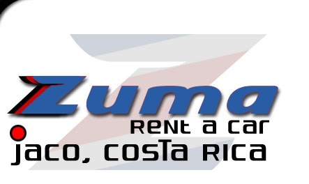 Thrifty Rent Car San Jose Costa Rica